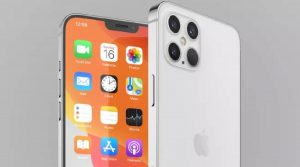 Attractive things about the iPhone 12 Pro Max make users satisfied